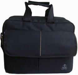 Stylish Executive Bag