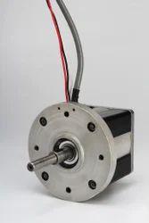 M20H2 BLDC Motor