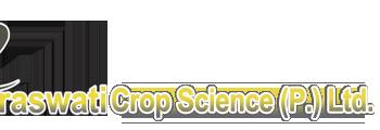 Saraswati Crop Science Private Limited