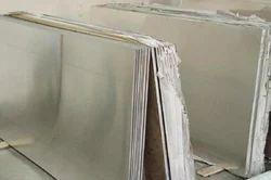 Inconel Sheet