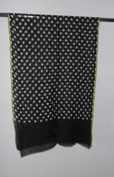 Latest Printed Stoles