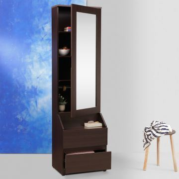 Dressing Table - Bedroom Dressing Table Manufacturer from Gurgaon