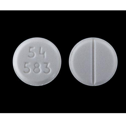 carafate ulcer treatment