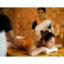 Abhyangam (Medicated Oil Massage)