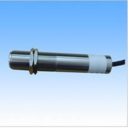 IR Non Contact Temperature Transmitter