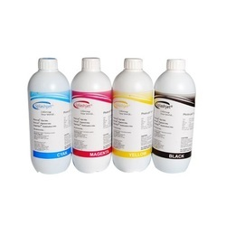 Ink for Epson Sure Color T5270