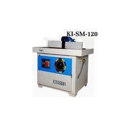 Spindle Moulder Model KI-SM-120