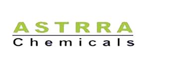 Astrra Chemicals