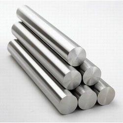 Cobalt 6B Rods