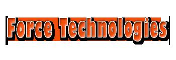 Force Technologies