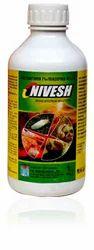 Nivesh
