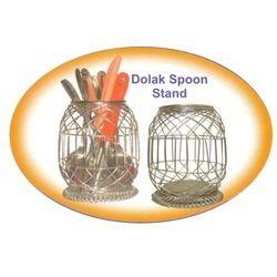 Kitchen Spoon Stand