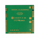 SIM 300 D / 340 D GPRS Module