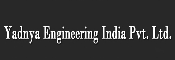 Yadnya Engineering India Pvt. Ltd.