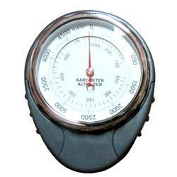 Altimeter - HTC