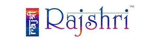 rajshri fashions manufacturer from chennai india