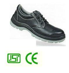 Vaultex Stellar Safety Shoes ISI CE Approved