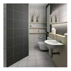 ceramic bathroom tiles in morvi gujarat india indiamart