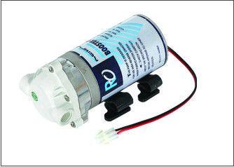 Kemflo Pressure Pumps