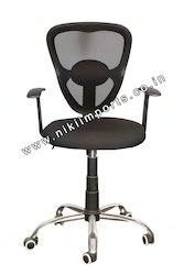 Office Chair (809)T Handle