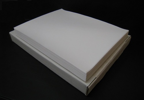 Wholesale Trader Of Printing Papers Amp Packaging Boards By