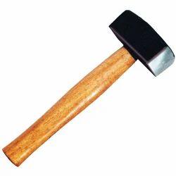 Club Hammer Straight Head