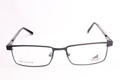 Wire Eyeglasses Frame