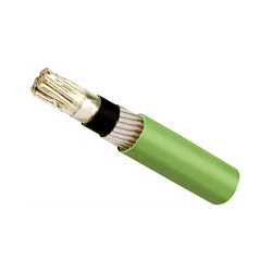 Thermocouple Extension Compensating Cable