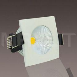 5w Athena-SQ LED Spot Light