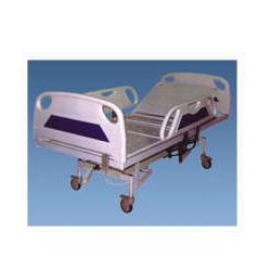 Fowler Hospital Beds