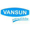 Vansun Technologies Pvt Ltd