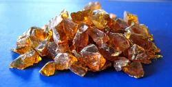 gemalkyd alkyd resins specialty alkyd