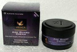 Vedica Age Guard Cream