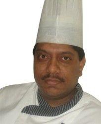 Aditya Srivastava, Jaypee Vasant Continental