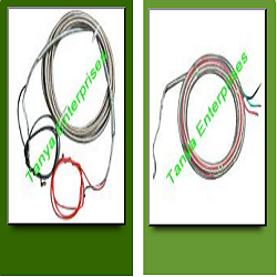 Heat Tracing Cables