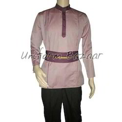 Ladies Kurta Pajama- KPC-3