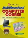 Multidimensional Computer Course Book
