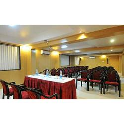 banquet hall conference hall