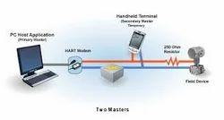 Hart Master для метран скачать программу - фото 4