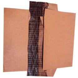 Criss Cross Waterproof Paper