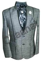Cocktail Party Wear Suit
