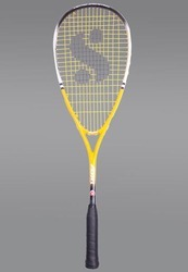 Graphite Composite Rackets