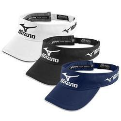 Mizuno Golf Tour Visor
