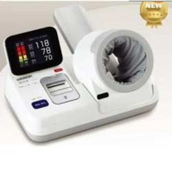 Omran Professional Blood Pressure Monitors