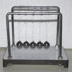 Physics Apparatus