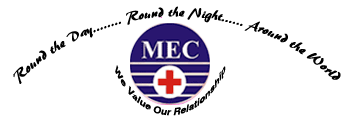 Medical Eleborate Concept Pvt Ltd