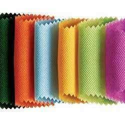 woven sacks with non woven fabrics laminates