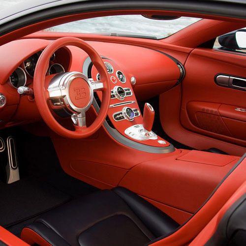 Wonderful Car Interior Decorations   कार इंटीरियर डेकोरेशन, Manufacturers, Suppliers  U0026 Traders