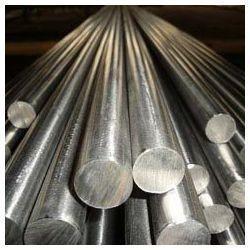en 52 valve steel