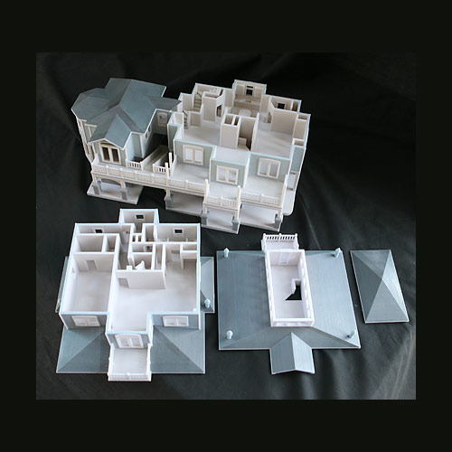 architectural engineering models. Unique Engineering Civil Engineering 3D Models For Architecture For Architectural
